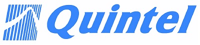 Quintel Communications Ltd